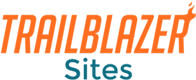 Trailblazer Sites